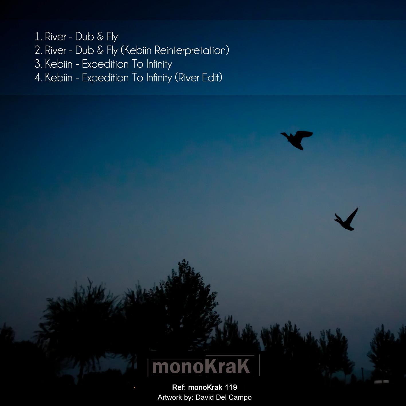 monoKraK 119 cover 2
