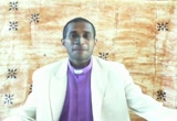 Peceli Fijian Methodist Church Video 5