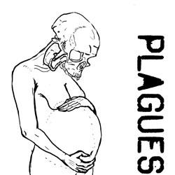 Plagues-ThumbnailCover.jpg