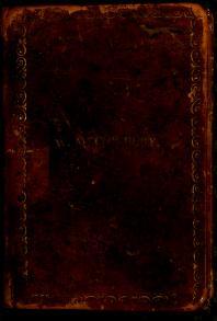 Kirtland Hymnal
