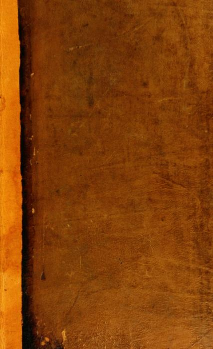Cover of: The poetical works of William Wordsworth ...
