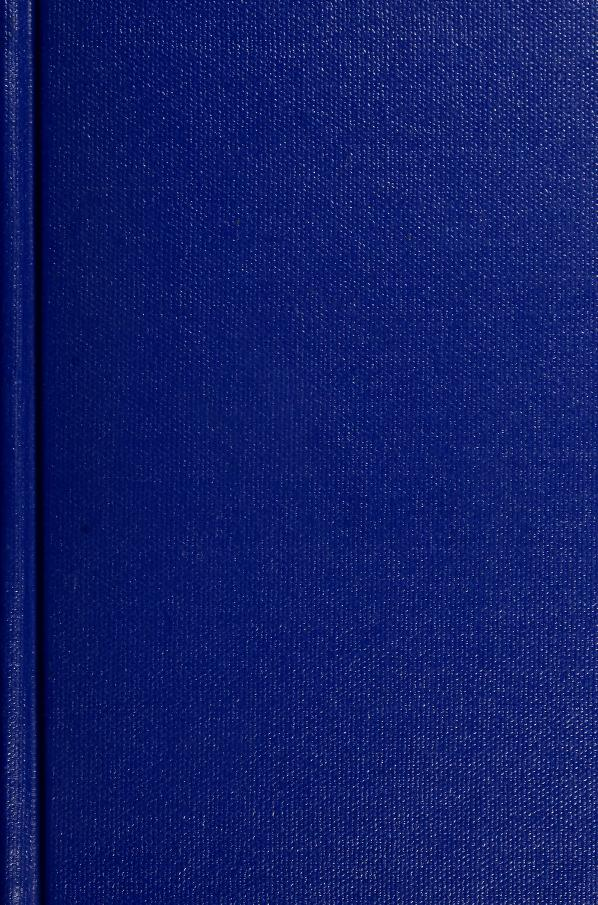 Robert Patterson - Fables of infidelity and facts of faith: