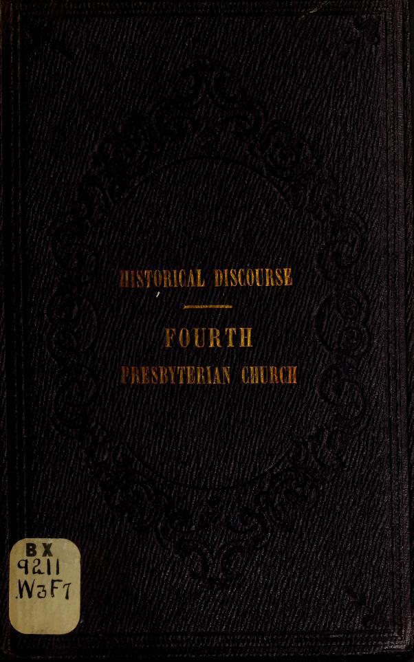 "John C. (John Cross), 1803-1878 Smith - ""Jehovah-jireh."""
