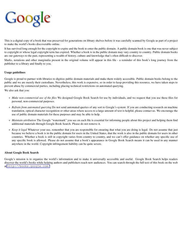 Antoine Arnauld - Œuvres [ed. by G. Du Pac de Bellegarde and J. Hautefage].