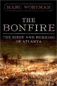 Download The bonfire