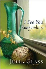 Download I see you everywhere