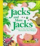 Download Jacks and More Jacks