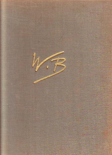 Wilhelm Busch-Album Wilhelm Busch