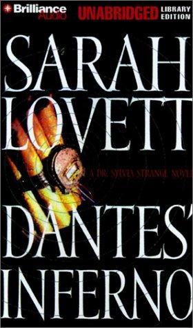 Download Dantes' Inferno (Dr. Sylvia Strange Novels)