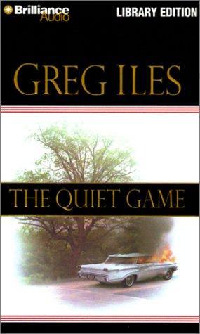 Quiet Game, The
