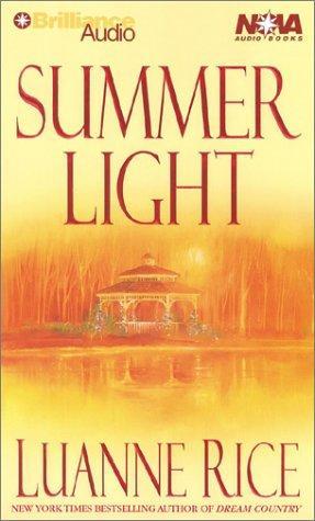 Download Summer Light (Nova Audio Books)