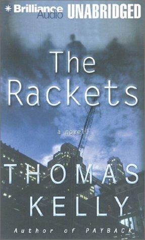 Rackets, The
