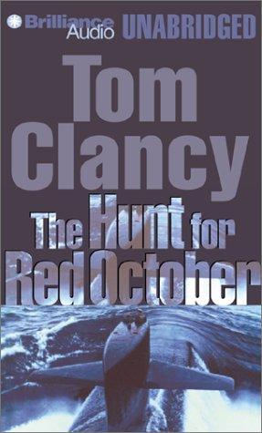 Download Hunt for Red October, The