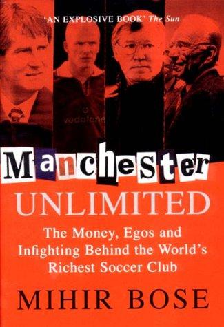 Download Manchester Unlimited