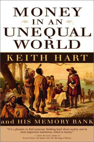 Download Money in an Unequal World