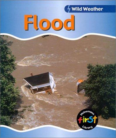 Download Flood (Wild Weather)