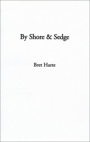Download By Shore & Sedge