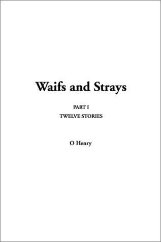 Download Waifs and Strays