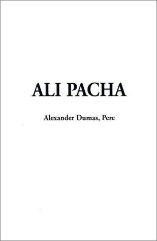 Download Ali Pacha