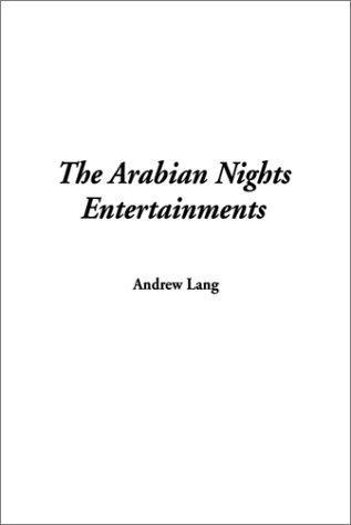 Download Arabian Nights Entertainments