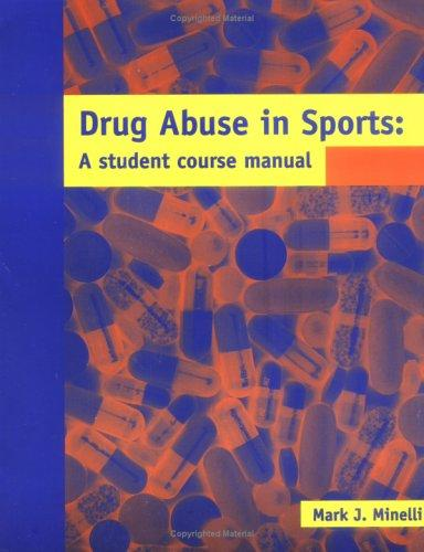 Download Drug Abuse In Sports