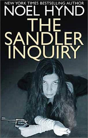 Download The Sandler Inquiry