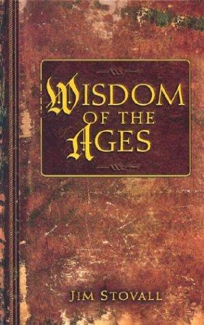 Download Wisdom of the Ages