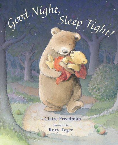 Download Good Night, Sleep Tight!