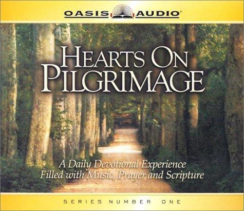 Download Hearts on Pilgrimage