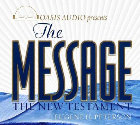 Download The Message
