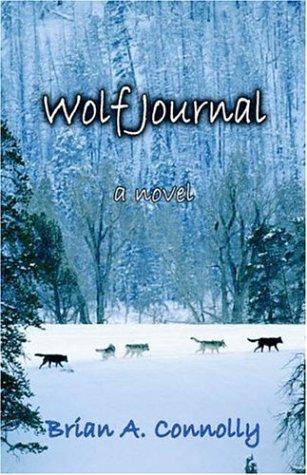Download Wolf Journal