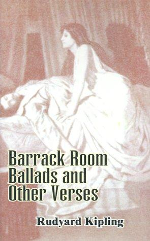 Download Barrack Room Ballads and Other Verses