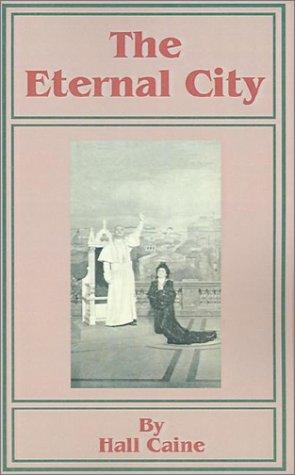 Download The Eternal City