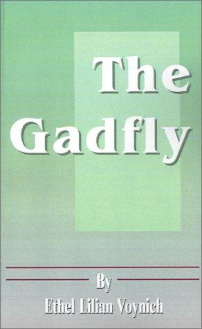 Download The Gadfly
