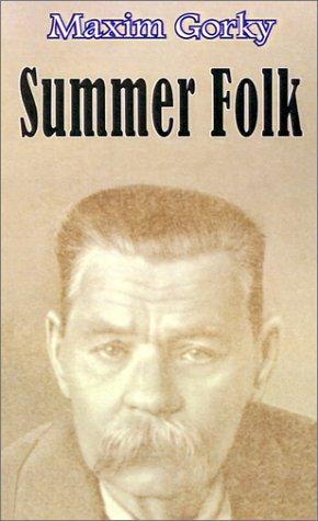 Download Summer Folk
