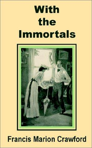 Download With the Immortals