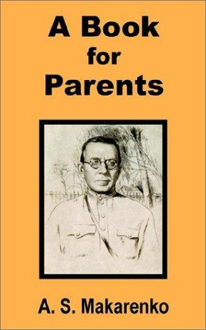 Download A Book for Parents