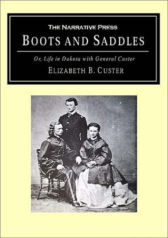 Download Boots and Saddles