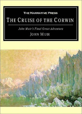 Download The Cruise of the Corwin