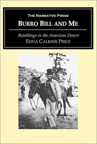Download Burro Bill and Me