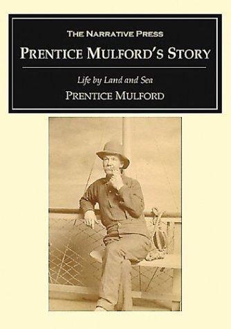 Download Prentice Mulford's Story
