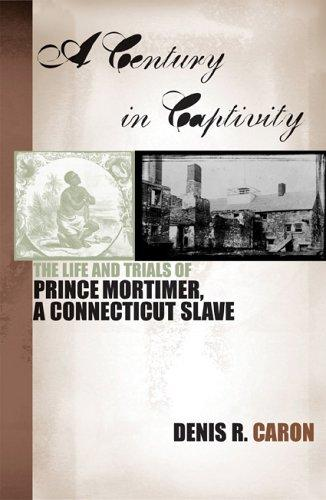 Download A Century in Captivity