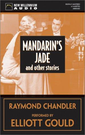 Download Mandarin's Jade and Other Stories