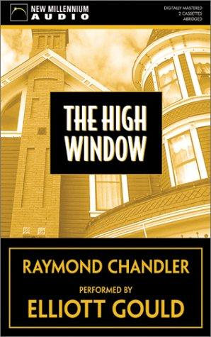 Download The High Window