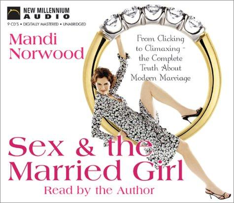 Download Sex and the Married Girl