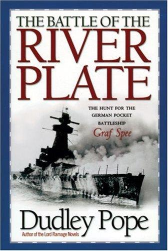 Download The Battle of the River Plate