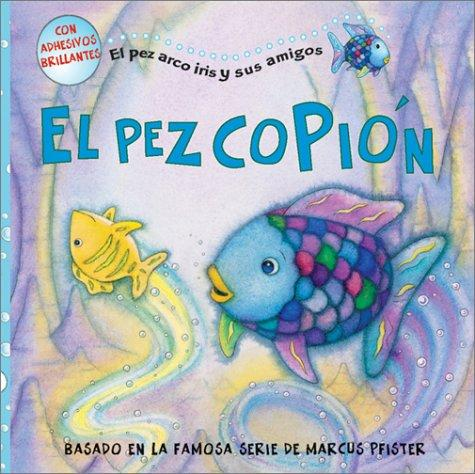 Download El pez copión