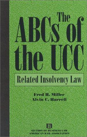 Download The ABCs of the UCC