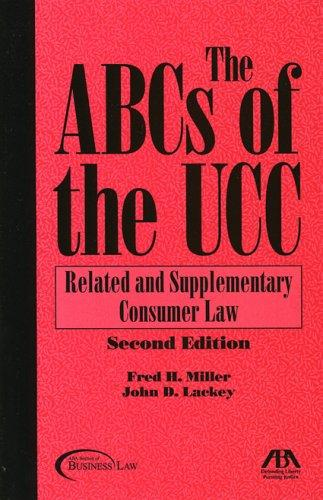 Download The ABCs of the UCC.