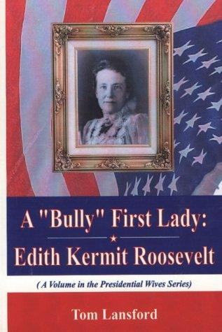 "Download A ""bully"" first lady"
